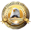 Iglesia Evangelica Vision Celestial